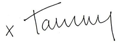 tamsignature