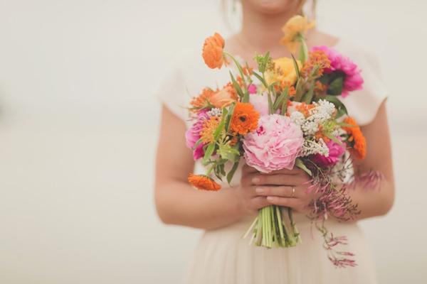 soft and wild bouquet nbarrett