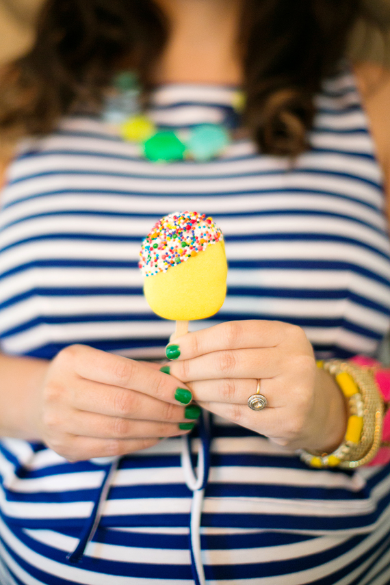 candy-themed-baby-shower-10