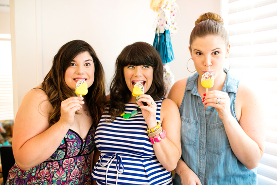 candy-themed-baby-shower-14