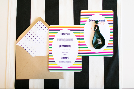 candy-themed-baby-shower-16