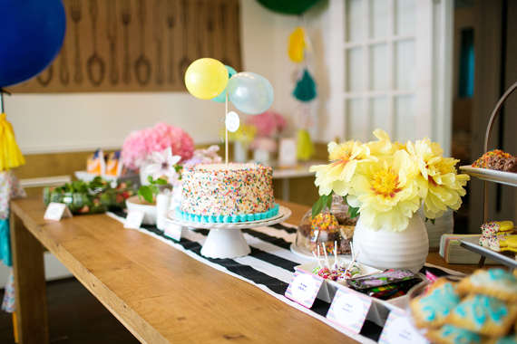 candy-themed-baby-shower-19