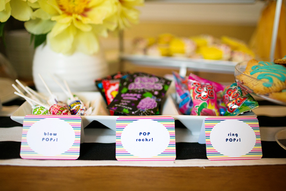 candy-themed-baby-shower-20