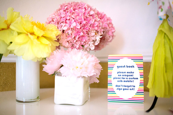candy-themed-baby-shower-8